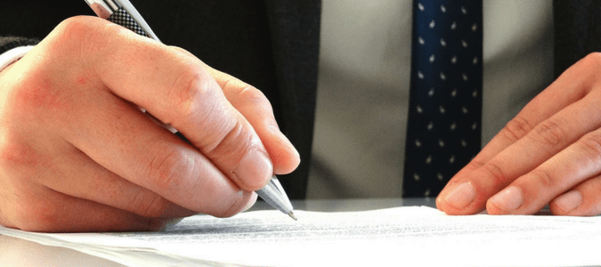 Where and When Can a Process Server Serve Papers?